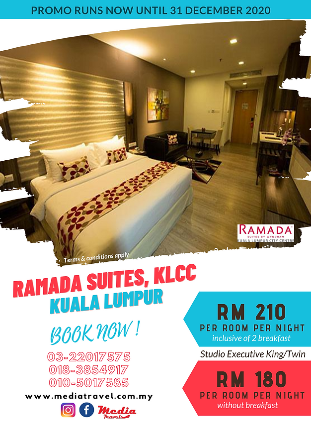 Ramada Suites KLCC.png