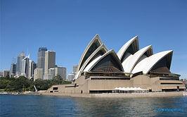 AUSTRALIA -SYDNEY OPERA.jpg