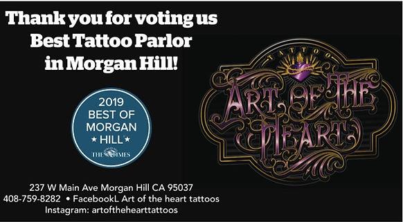 Voted Best.jpg