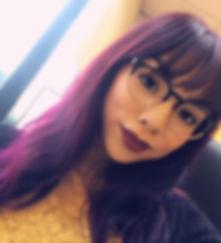 Mariah J - Microblader.jpg