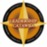 Leadership Catawba County Chamber of Commerce