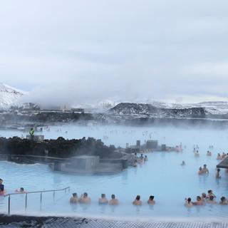 Blue Lagoon Iceland - Ann Glinn.jpg