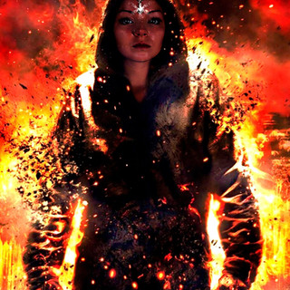 Phoenix Rising - Victor.jpg