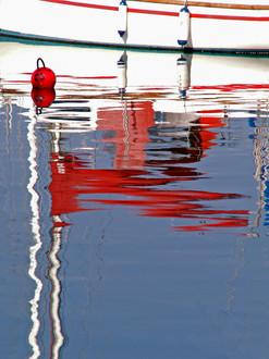 1st Red White & Blue - Carol.jpg