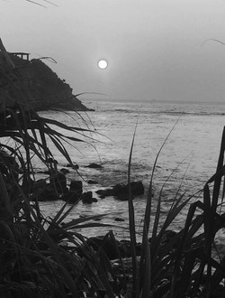 KF2 Mono - Grey tide - Nicky