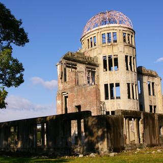 Remember Hiroshima - Ann Glinn.jpg