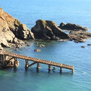 A Cornish Seascape - 2.jpg
