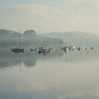 A Cornish Seascape - 8.jpg