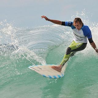 Surfer - Derek.jpg