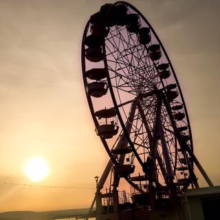 Wheel go round - Claire.JPEG
