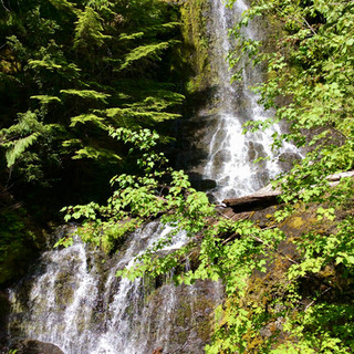 Waterfall in Yakima - Jan.jpeg