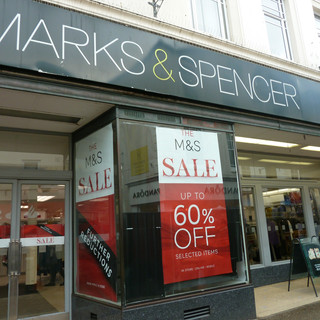Falmouth`s Marks & Spencers - Julia.jpg