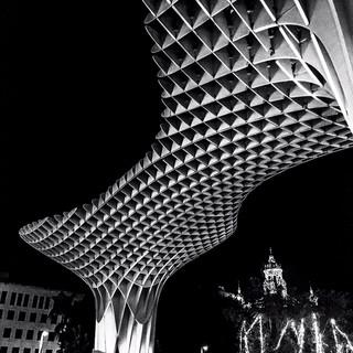 Seville - Claire.jpg