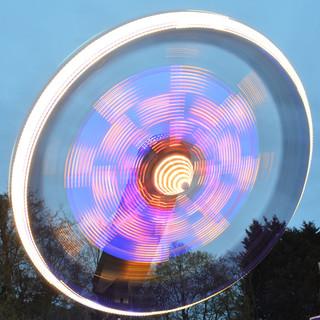 Twirling Lights - Mandy.jpg