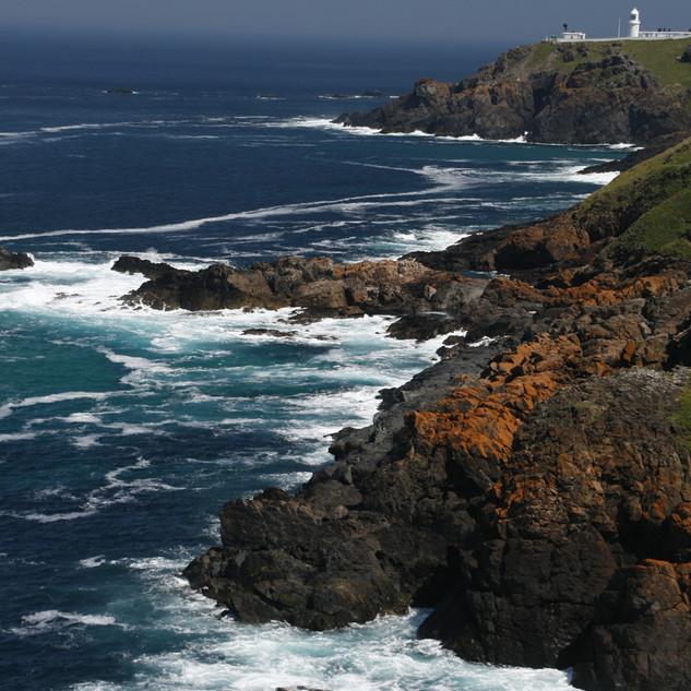 A Cornish Seascape - 5.jpg