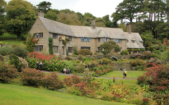 Winner - Coleton Fishacre - Julia.jpg