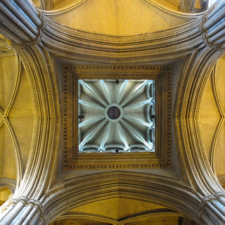 Exeter Cathedral - Raymond.jpg