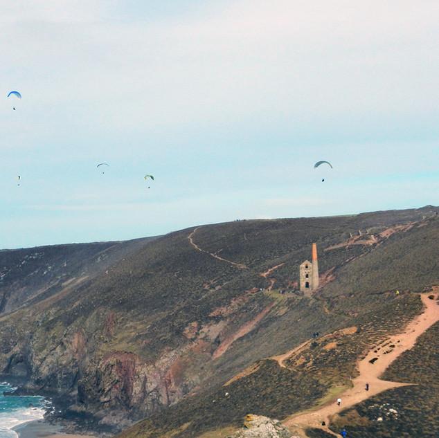 A Cornish Seascape - 10.jpg