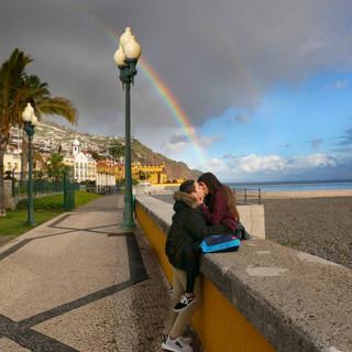 Love at the end of the Rainbow-Derek.jpg