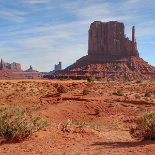 Monument Valley view - Derek.jpg