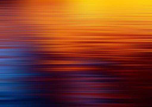 1st Evening Ripples - Victor.jpg