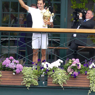 Wimbledon - Ann Glinn.jpg