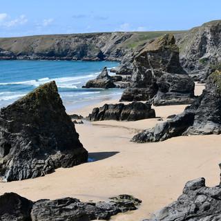 A Cornish Seascape - 12.jpg