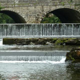 Tavistock Weir - Julia.jpg