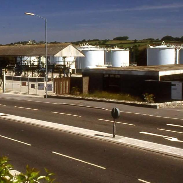 Ponsharden Fuel Depot - Raymond.jpg