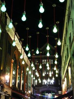 KF2 Street - Lumiere - Eve