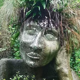 Mother Nature - Karen.jpg