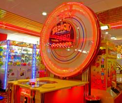 KF2 Digital - Red Hot - Carol