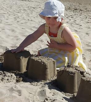 1st Beach front foundation - Victor.jpg