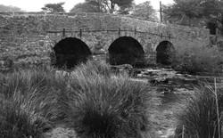KF2 Mono - Belever Bridge - Wendy