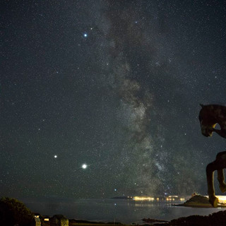 In the dead of night - Paul Cooper.jpg