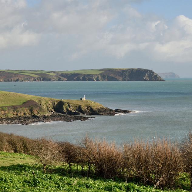 A Cornish Seascape - 11.jpg