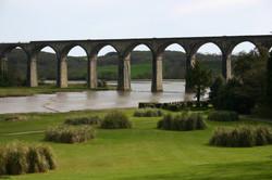 KF2 Digital - Viaduct - Eve