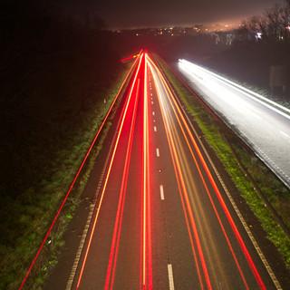 Misty Homeward journey - Paul.jpg
