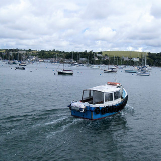 Flushing ferry on the way out - Chris.jpg