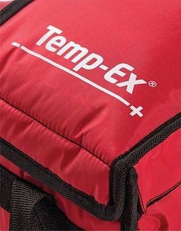 tempex thermal bag.jpg