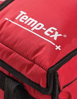 tempex thermal bag.jpg