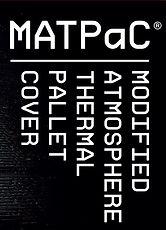 TEMPEX-MATPaC.jpg