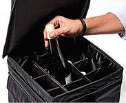 winebags.jpg