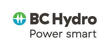 BCHydro_Large.jpg