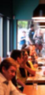 diningroom.jpg 2015-2-17-12:9:37