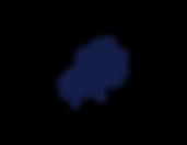 Logo_Liberty_16-1_012715_5.png