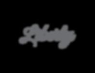 Logo_Liberty_16-1_012715_3.png