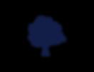 Logo_Liberty_16-1_012715_11.png