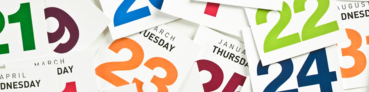 business-events-calendar-banner1.jpg