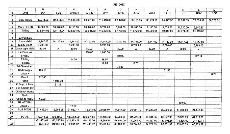 Treasurer's-Report.jpg